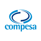 238x238_0010_logo_site_compesa.png