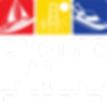 pac-boatshow-logo-box.png