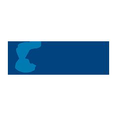 238x238_0001_BTG-PACTUAL-COLOR-0412.png