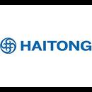 328_haitong.png