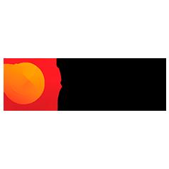 238x238_0007_logo_site_bgerador.png