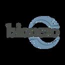 238x238_0006_bionexo-logo.png