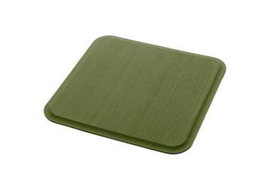 OLIVE GREEN.jfif