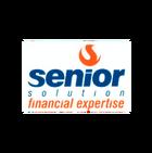 238x238_0017_seniorSolution.png