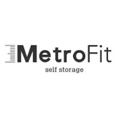 238x238_0015_metroFit.png