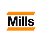 238x238_0010_mills.png