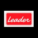 238x238_0029_leader.png