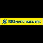 238x238_0009_logo_site_bbi.png