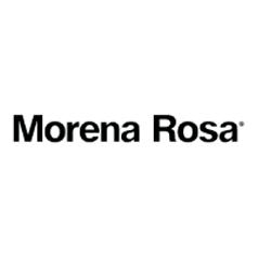 238x238_0004_morenaRosa.png