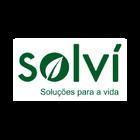 238x238_0007_solvi.png