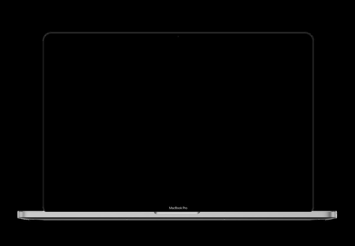 MacBook-Pro-16.png