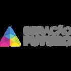 238x238_0004_Logo_GF_CMYK.png