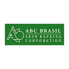 238x238_0002_ABC-BRASIL-COLOR-0412.png