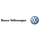238x238_0023_bancoVolkswagen.png