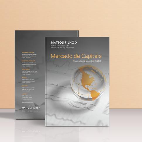 Mercado de Capitais 2018