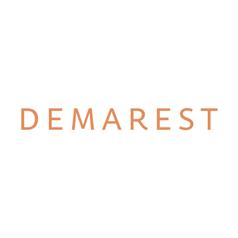 Demarest.png