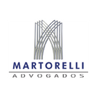 _0002_martorelli.png