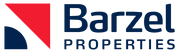 logo_barzel.png