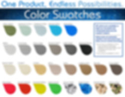 11-17-Color-Swatches-Color-Guide2.jpg