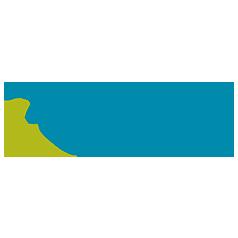 238x238_0008_logo_site_energisa.png