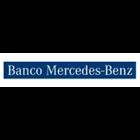 238x238_0034_bancoMercedesBenz.png