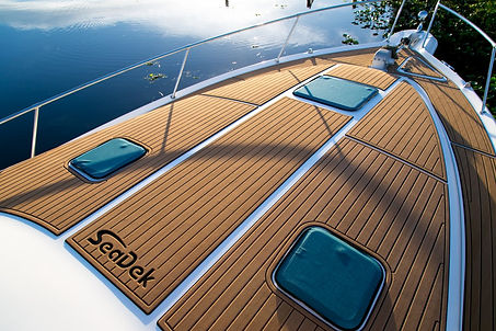 SeaDek-SeaRay-Sundancer-34-1024x683.jpg