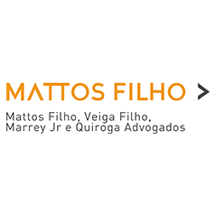 238x238_0021_mattosFilho.png