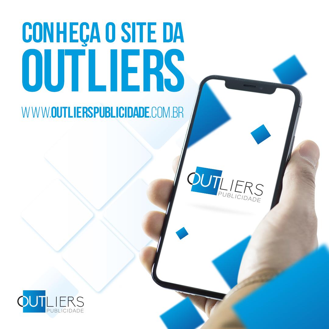Site---Divulgação.png