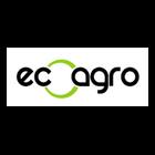 238x238_0033_ecoagro.png