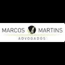 238x238_0028_marcosMartinsAdv.png