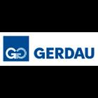 238x238_0031_gerdau.png