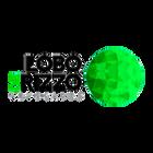 _0011_lobo.png