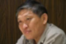 Founder Yun Ta Chun