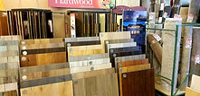 hardwood and rems.jpg