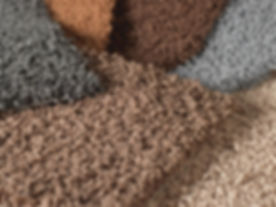 the-different-types-of-carpet-fibers-ava