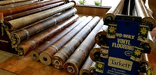 in stock vinyl rolls.jpg