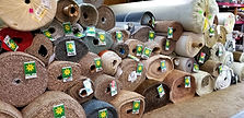 in stock carpet rolls.jpg