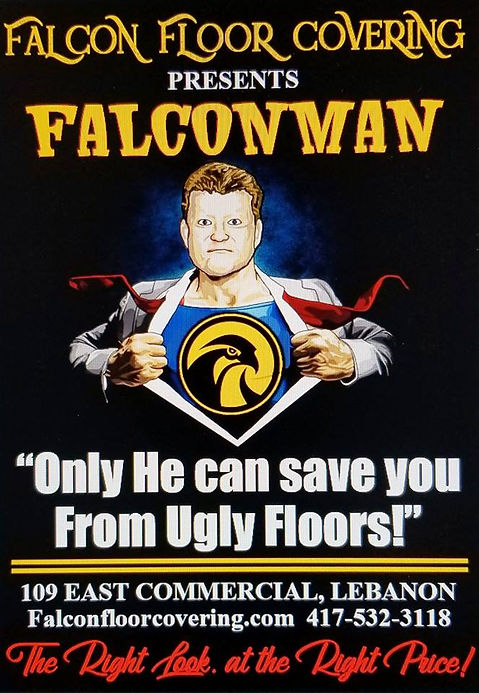 Falconman5.jpg