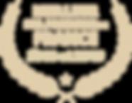 LOGO-MSPFI-2018.2.png