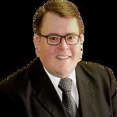 Jason Hood District Chairman