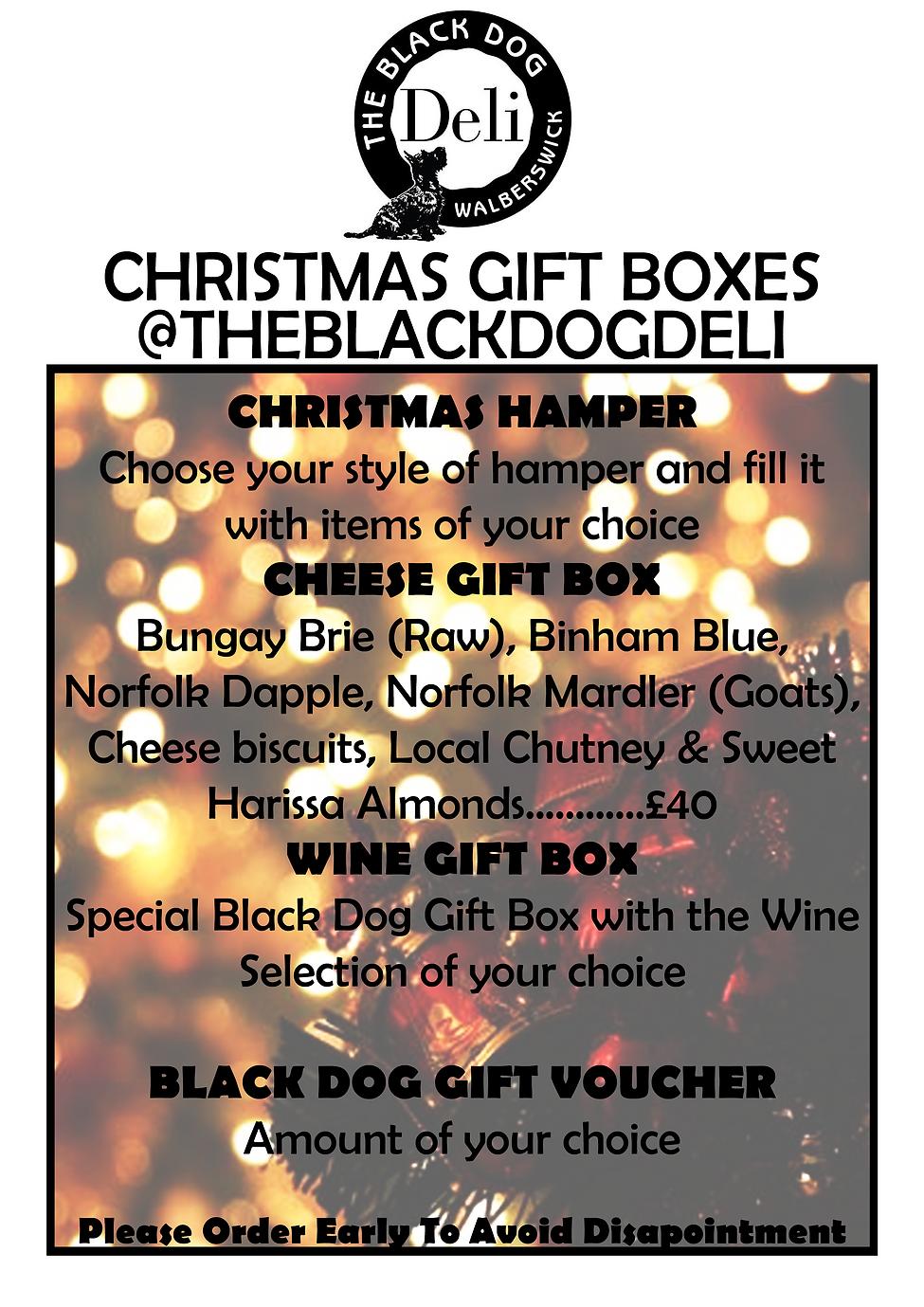 Chritsmas Gift Boxes Deli.png