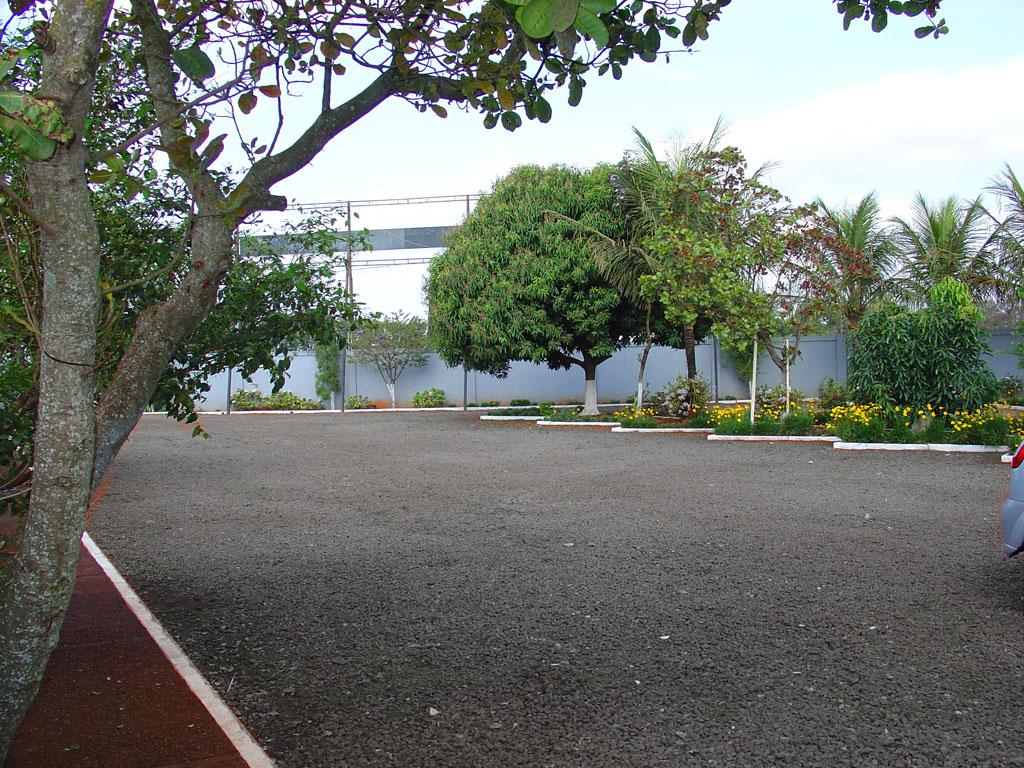 Estacionamento02