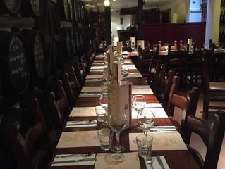 Итальянский ресторан/дни рождения/вечеринки/фуршеты/деловые встречи
