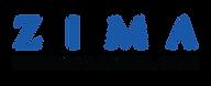 Zima logo + website colour.png