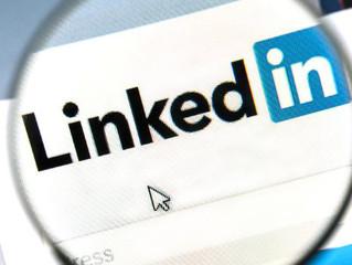"Семинар ""LONDON: LinkedIn - Level Up. Поиск работы в UK"""