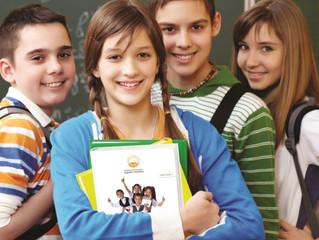 Детские кризисы 8-16 лет, взрослеем и становимся самостоятельными