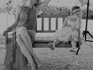 Отпуск с детьми: пять ловушек