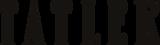 tatler-logo (1).png