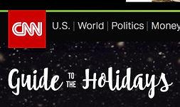 CNN gift.jpeg
