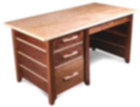 Telluride Desk